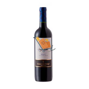 Single estate sauvignon blanc - 0.75 cl : 4.200 FCFA