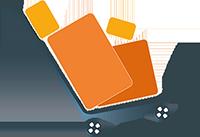 Grille-pain Moulinex: 19.900 FCFA - MX LS 100030