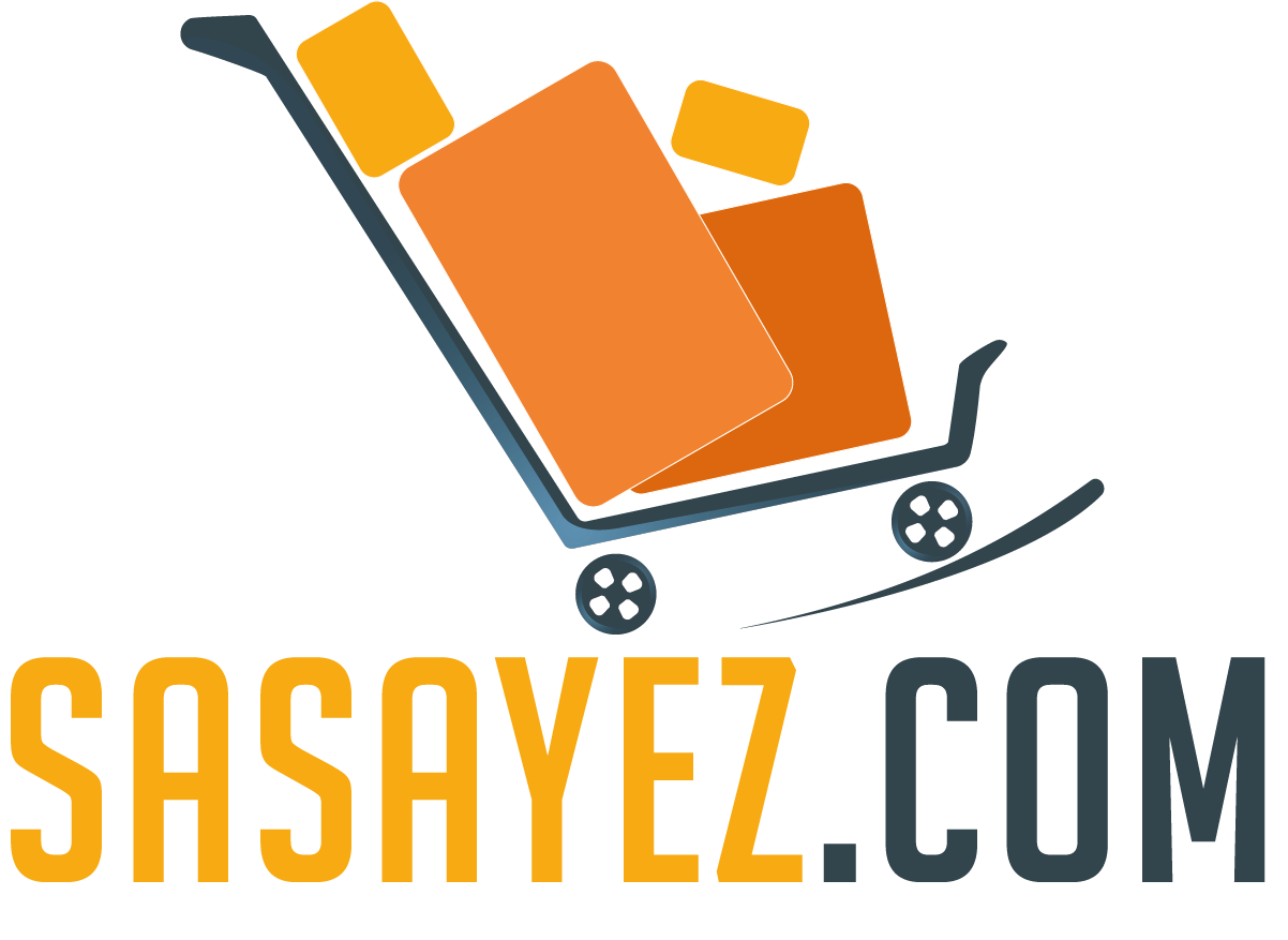 Sasayez.com - Connecting Emotions