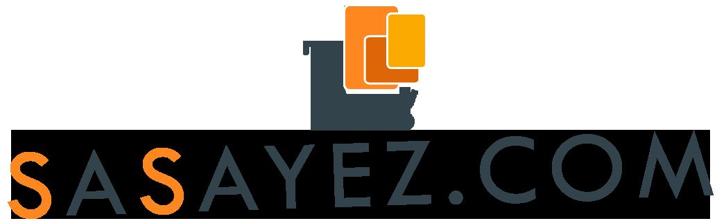 Sasayez.com