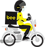Bee Service for all your needs