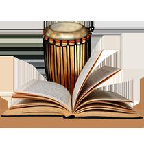 logo-jifedie