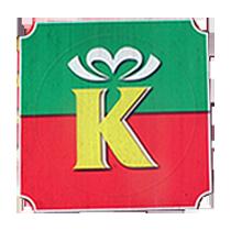 logo-kado